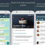 Strategi Pemasaran dengan WhatsApp
