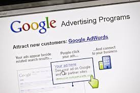 adwords promosi google berbayar