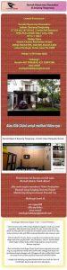 Email desain kreatif contoh-video-rumah