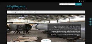 website jual-tangki-fiberglass