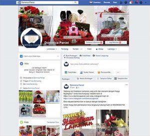 FB-Dominica