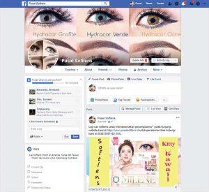FB-Softlens