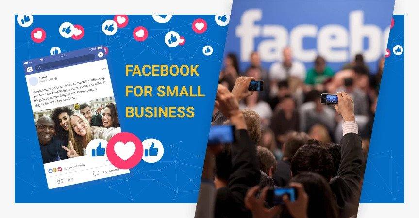 Bagaimana Mempromosikan Facebook untuk Usaha anda