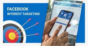 Promosi Online Social Media Marketing